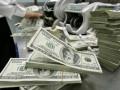 МВФ выделяет первый транш кредита Украине в размере $5 млрд