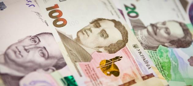 Чего ждать украинцам в экономике от проведения досрочных выборов