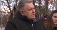 Директор Новых Санжар рассказал об условиях содержания эвакуированных