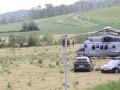 Во Франции разбился военный вертолет, есть жертвы