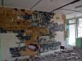 В штабе АТО подтвердили, что боевики отошли от Широкино