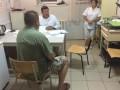 Мужчина, совершивший смертельное ДТП, возглавил суд