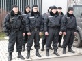 В Виннице создают батальон