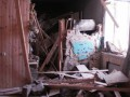В Черниговской области три человека получили ожоги в сауне