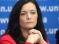 Скалецкая встретилась с коллективом МОЗа после скандала