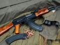 Россия увеличила продажи вооружений на 20%