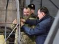 В Киеве начали строить два катера для флота