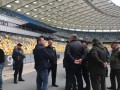 Дебаты: МВД проведет встречи со штабами кандидатов