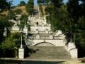 В оккупированной Керчи разрушается Митридатская лестница