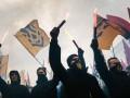 Ультраправые угрожают Форуму издателей во Львове