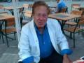 Нападение на американского певца в Одессе: полиция нашла обидчика