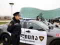 Задержанные в Грузии украинцы не признают своей вины