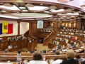 Молдова утвердила реадмиссию с Украиной