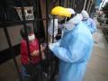 В мире уже более 15 миллионов случаев коронавируса
