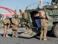 США собираются легализировать военную интервенцию в страны – СМИ