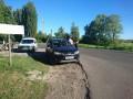 Под Киевом бывшего КВНщика ранили за донецкие номера
