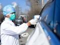 В Ухане начались поголовные проверки на коронавирус
