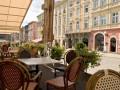Как будут работать кафе и рестораны в Украине: Детали