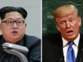 КНДР угрожает новым испытанием водородной бомбы