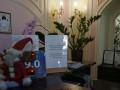 Коронавирус: В Одессе отель отказался принимать гостей из Китая