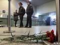 СК РФ: Теракт в Домодедово обошелся его организаторам в 500 тыс рублей