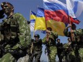 Янукович выступил во время празднования Дня флота в Севастополе