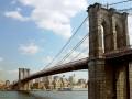 В Нью-Йорке усиливают охрану мостов из-за россиянина