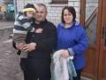 100 полицейских искали 3-летнего мальчика: Он ушел из дома и прошел 8 км