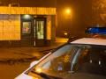 В Днепре воры украли из магазина колбасу, а деньги оставили