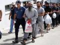 В Турции задержали 38 предполагаемых боевиков ИГИЛ