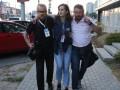 За неделю в Беларуси задержали 55 журналистов