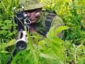 Новости Донбасса 29 мая: Ликвидирован один боевик, четверо ранены