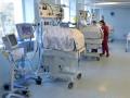 В РФ родился первый ребенок, зараженный коронавирусом