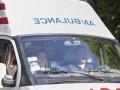 На израильском курорте найден труп украинца - СМИ