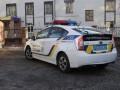 На Закарпатье в хостеле нашли тело иностранки