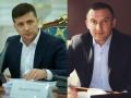 Убийство 3-летнего сына Соболева: отец обратился к Зеленскому