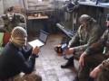 В Минобороны пообещали, что не будут расформировывать батальон Айдар