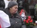 В Беларуси умерла мать Героя Украины Жизневского