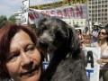 В Греции стартует общенациональная суточная забастовка