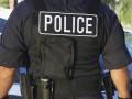 В США подростки совершили убийство в прямом эфире ради лайков