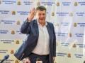 Житомирский губернатор назвал главный успех за год – свою свадьбу