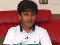 Мальчик получил выше балл в тесте на IQ, чем  Эйнштейн и Хокинг