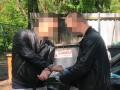 В Киеве суд отправил в СИЗО мужчину, который пытался сбыть полкило кокаина