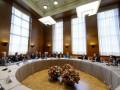 Обогащенный Иран. Тегеран выдвинул условия избавления от излишков урана