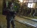 В Горловке оккупанты забирают уголь, не рассчитываясь с горняками - СМИ