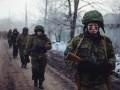 ИС назвало различия между спецназом ГРУ РФ и местными боевиками
