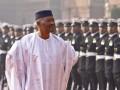 Гвардия свергнутого президента Мали пытается провести контрпереворот