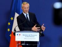 Бойкот Саудовской Аравии: министр финансов Франции отменил визит