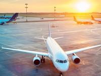 Авиакомпании РФ оштрафовали на 5 миллиардов гривен