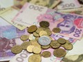 Гривна стабильна: Курс валют на 22 декабря